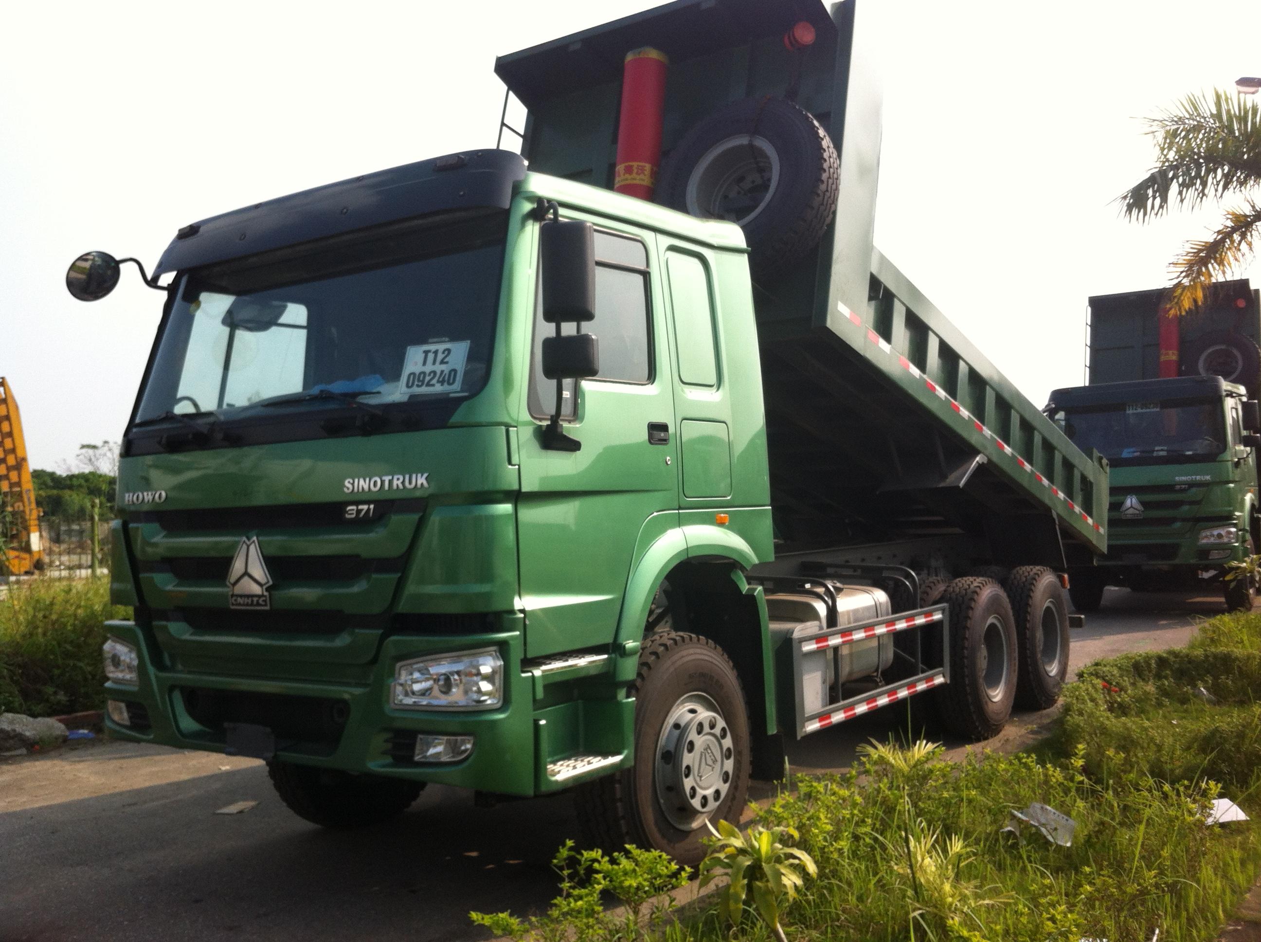 xe-tai-ben-howo-371-hp-6x4