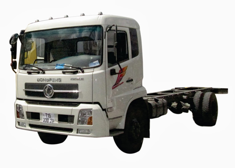 xe-tai-dongfeng-b170-thung-dai-7m5-tai-trong-9t