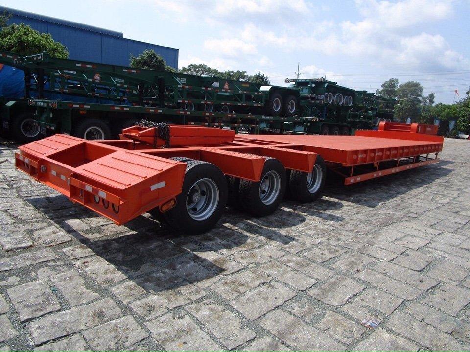 mooc-container-m77